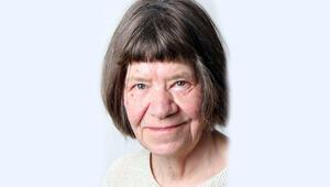 Dr. Monika Carbe'yi yitirdik
