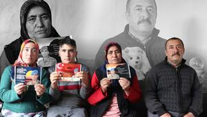 İstanbulda hainler canice öldürmüştü Askere mahkemeden şehitlik kararı