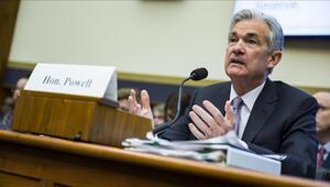 Powell, Fedin politikası hakkında ipucu verdi