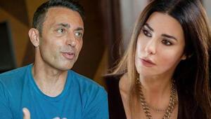Defne Samyeli, Mustafa Sandala hakaret davası açmıştı... Mahkeme kararını verdi