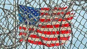 Virginia, ABDnin güneyinde idam cezasını kaldıran ilk eyalet oldu
