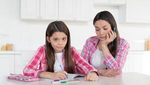 Dikkat dağınıklığı nedir Çocuklarda dikkat dağınıklığı belirtileri