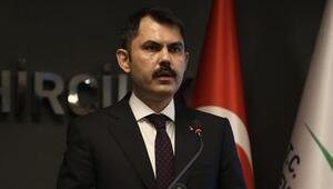 Bakan Kurumdan, Otopark Yönetmeliğindeki değişiklikle ilgili açıklama