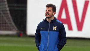 Emre Belözoğlu kimdir, kaç yaşında İşte Emre Belözoğlunun futbol hayatı ve biyografisi