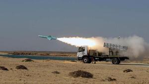 İsrail televizyonundan flaş iddia: İran, İsrail şirketine ait kargo gemisini vurdu
