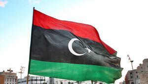 Libya Başkanlık Konseyi Başkanı Türkiyeye geliyor