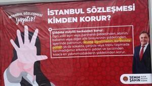 Bakan Soylu duyurdu: Bilecik Belediye Başkanına soruşturma başlatıldı
