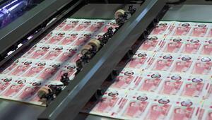 50 sterlinlik banknotlarda matematikçi Turing'in resmi olacak
