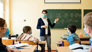 COVID-19 döneminde eğitimciler öğrencilerini özledi