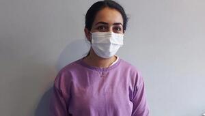İzmirde tıbbi sekreterden doktora tehdit suçlaması