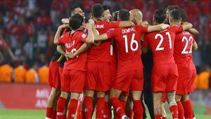 Avrupa Şampiyonası ne zaman İşte, 2020 Avrupa Futbol Şampiyonası Milli Takım maç tarihleri
