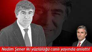 Son dakika... Hrant Dink davasında karar çıktı FETÖ elebaşı Fetullah Gülen ile dosyasının ayrılmasına karar verildi