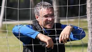 Antalyasporda 1000 puan heyecanı Süper Ligde 25 sezonda 271 galibiyet...