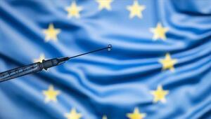 Son dakika: Aşı krizi büyüyor: Fransadan İngiltereye şantaj suçlaması