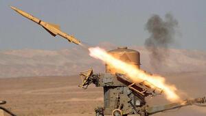 Husiler, Suudi Arabistana tekrar saldırdı