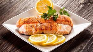 Omega-3ün faydaları nelerdir, ne işe yarar İşte Omega-3 içeren besinler
