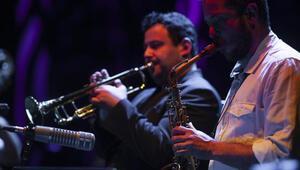 28. İstanbul Caz Festivalinin Genç Caz konserleri başvuruları başladı