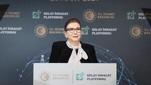 Ekonomik hedeflere 'platform' katkısı