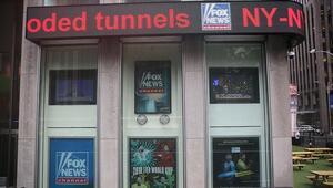 Fox Newse milyar dolarlık dava