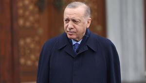 İstanbul Sözleşmesi adımı tamamıyla yasal