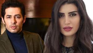 Mert Fırat'tan sosyal medyada dolaşan ifşa ve aldatma iddialarına açıklama