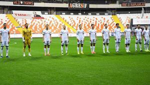 Bursasporda 6 futbolcunun sözleşmeleri bitiyor