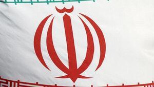 İrandan flaş aşı kararı: Özel sektöre izin verildi