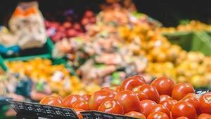 Gıda israfını önlemek için Gıda Bankacılığı Sistemi yaygınlaştırılacak