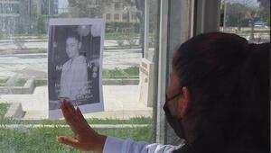 117 gündür kayıp kızını arıyor... 16 yaşındaki Nazlıdan hiç ses yok