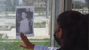 117 gündür kayıp Nazlıyı arıyor