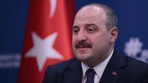 Bakan Varank, Türkiyenin uluslararası yazılım okulu 42ye katıldığını duyurdu