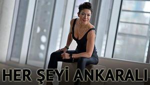 Gerçek bir Ankaralı