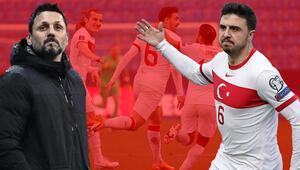 Norveç-Türkiye maçı sonrası Ozan Tufan çılgınlığı Erol Buluta gönderme ve 50 milyon Euro...