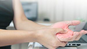 İltihaplı romatizma nedir, belirtileri nelerdir İşte iltihaplı romatizma tedavisi