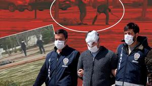 Adanada nişan cinayeti Korkunç detaylar ortaya çıktı