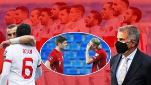 Norveçi deviren Türkiye, tüm dünyanın dilinde Haalandı izlemeye gittik ama Ozan...