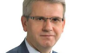 Acıpayam Belediye Başkanı Şevkan, koronavirüse yakalandı