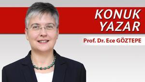 Türkiye'de hukuk öğretimi