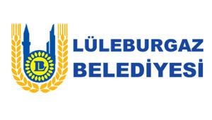 Lüleburgaz Belediyesi 7 memur alacak