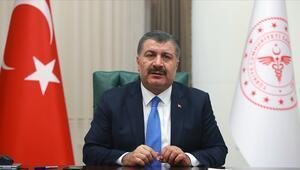 Bilim Kurulu Toplantısı ne zaman yapılacak Bakan Fahrettin Koca'nın açıklaması bekleniyor