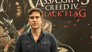 Assassin's Creed yazarı, Ubisoft'tan ayrıldığını duyurdu