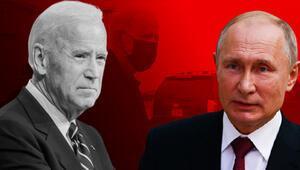 Son dakika haberi: Bidenın İklim Zirvesi davetine Kremlinden yanıt geldi