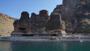 Diyarbakırın inanç destinasyonu Eğilin çehresi güzelleşecek