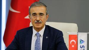 Türk savunma sanayisine ilgi artıyor