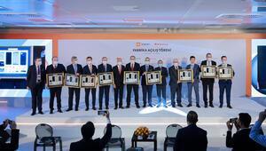 Xiaomi Türkiyede üretime başladı