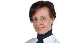 Prof. Dr. Mısırlıgil: Polen mevsiminde Covid-19 enfeksiyonunda artış görülebilir