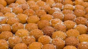 Hira tatlısı nasıl yapılır İşte adım adım hira tatlısı tarifi