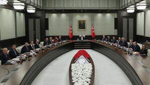 Amasya, Çorum, Yozgat kırmızı mı ve cumartesi pazar yasak var mı Amasya, Çorum, Yozgat risk haritası