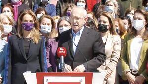 İstanbul Sözleşmesi Danıştay'da