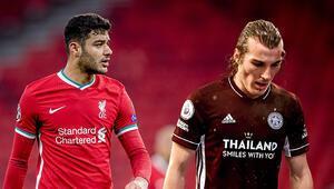 İngiltere bu transferi konuşuyor Çağlar Söyüncü, Ozan Kabak, Uğurcan Çakır...